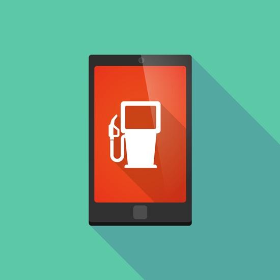 ceabs-blog-uber-gasolina-pretende-facilitar-rotina-motoristas