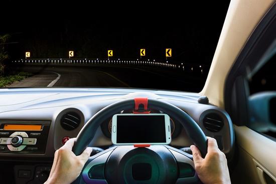noite-pegar-estrada-cuidados-blog-ceabs