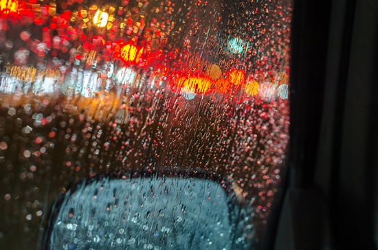 pegar-estrada-noite-cuidados-blog-ceabs