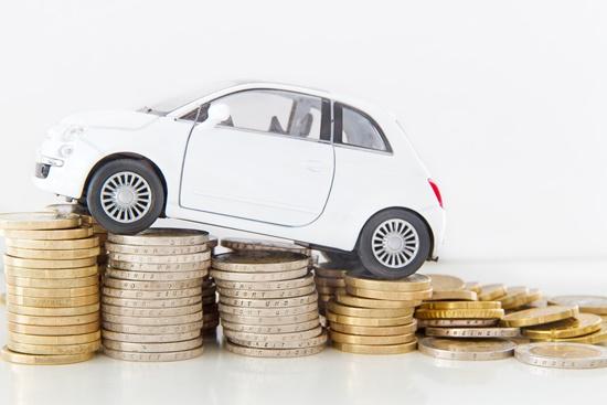 blog-ceabs-custo-carros-sem-impostos