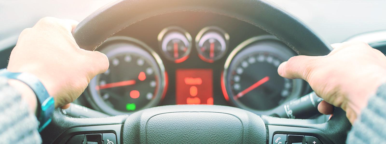 blog-ceabs-eua-registra-primeiro-acidente-fatal-com-carro-semi-autonomo