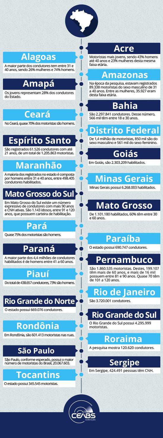 blog-ceabs-perfil-motoristas-brasileiros