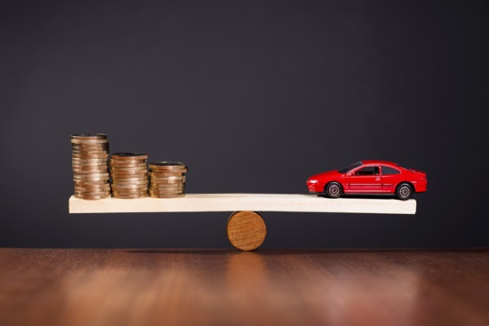desvantagens-financiamento-balao-blog-ceabs-vantagens