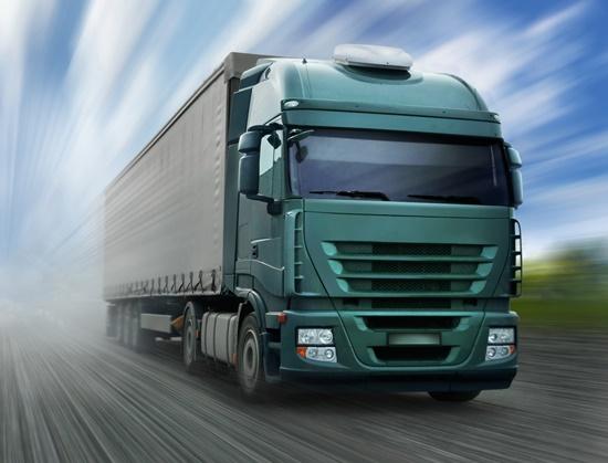 blog-ceabs-dicas-mais-seguranca-durante-transporte-cargas