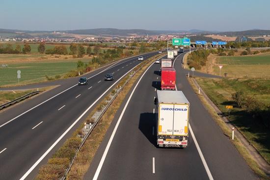 caminhao-ceabs-dicas-mais-seguranca-durante-transporte-cargas-blog