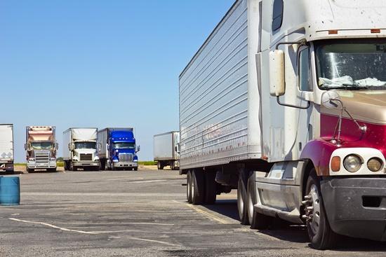 cargas-blog-ceabs-dicas-mais-seguranca-durante-transporte