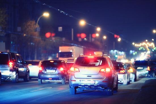 ceabs-itens-motorista-pode-revisar-sozinho-blog