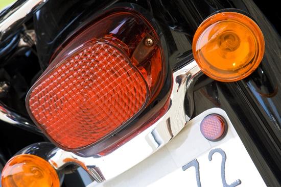 checar-antes-comprar-moto-usada-blog-ceabs-o-que