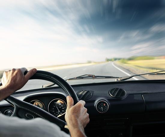 revisar-sozinho-blog-ceabs-itens-motorista-pode