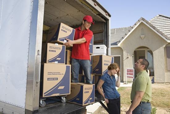 transporte-cargas-blog-ceabs-dicas-mais-seguranca-durante