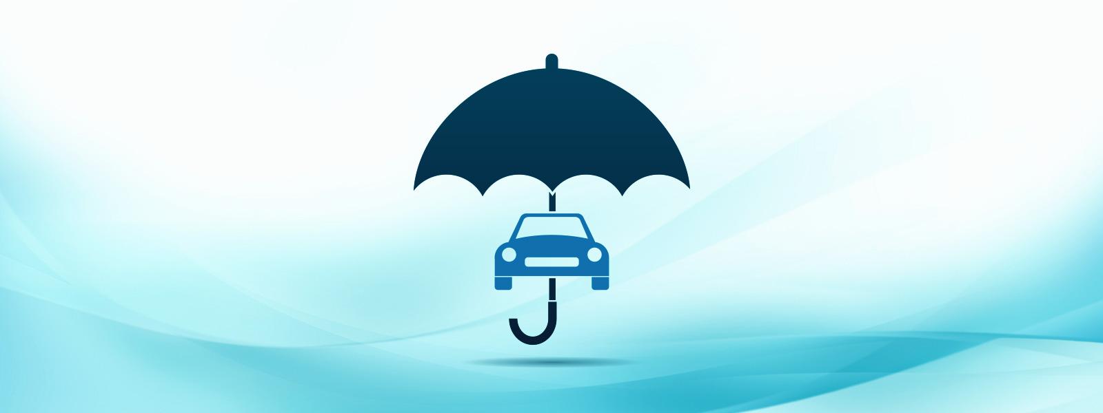 aumente-chances-localizacao-veiculo-roubado-blog-ceabs