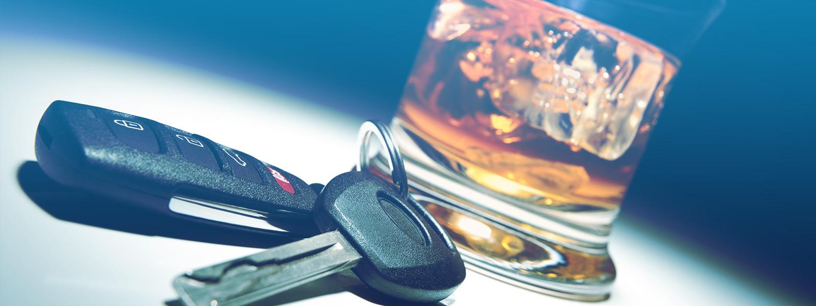 capa-blog-ceabs-consumo-alcool-direcao