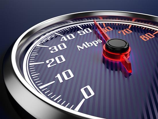 dados-reducao-velocidade-sao-paulo-blog-ceabs-primeiros
