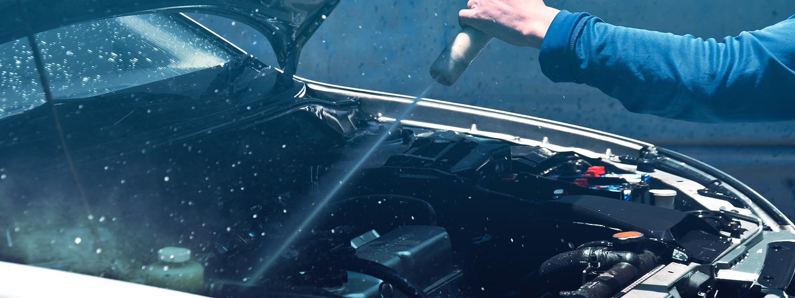 motor-seu-carro-seguranca-blog-ceabs-como-lavar