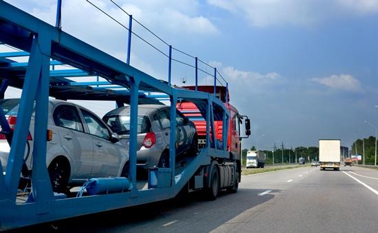 novos-desafio-montadoras-blog-ceabs-transporte-veiculos