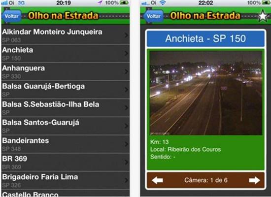 olho-na-estrada-cinco-melhores-aplicativos-transito-blog-ceabs