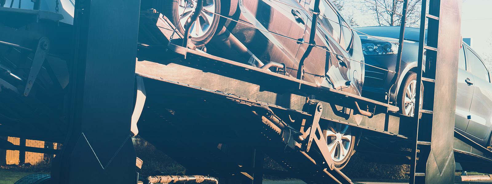 transporte-veiculos-novos-desafio-montadoras-blog-ceabs