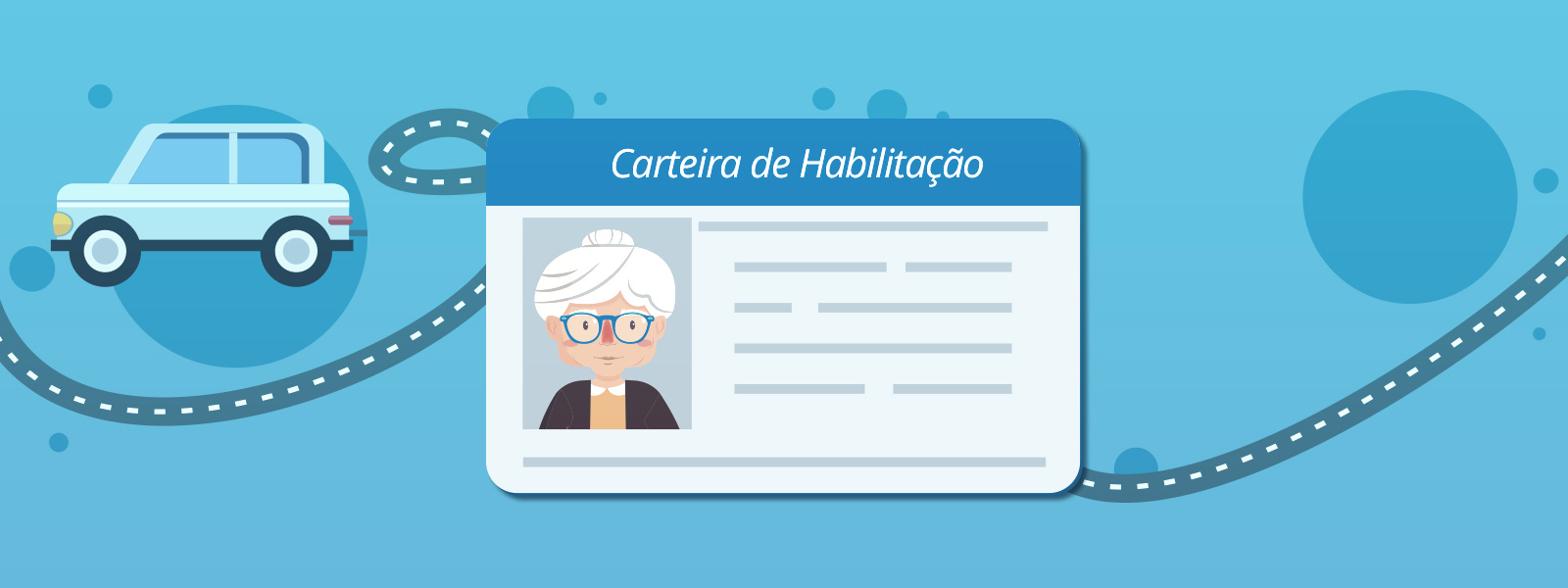 91-anos-mulher-tira-primeira-cnh-pr-blog-ceabs