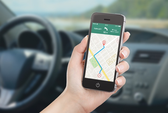 blog-ceabs-5-motivos-para-contratar-rastreamento-carros