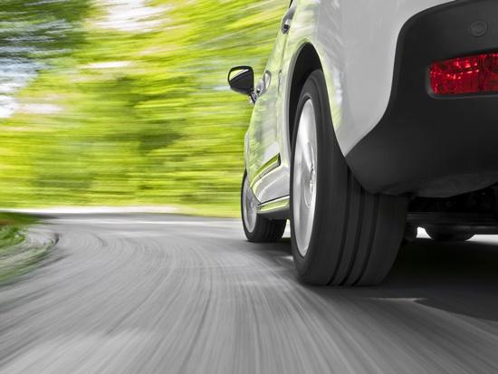 ceabs-5-motivos-para-contratar-rastreamento-carros-blog