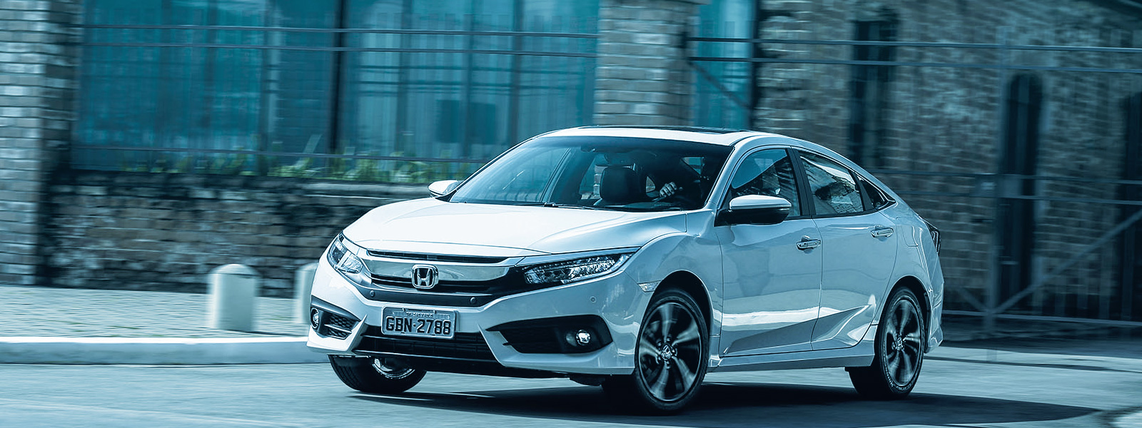 2017-blog-ceabs-honda-civic-eleito-carro