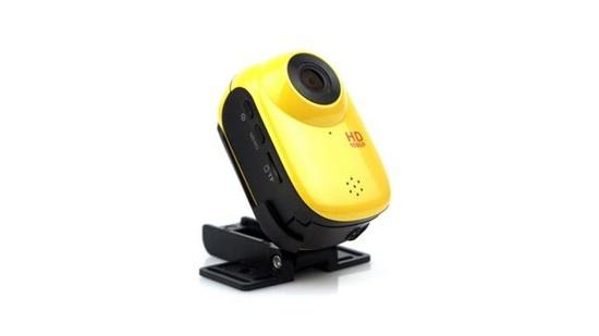 braslu-aliar-rastreador-ceabs-blog-tres-filmadoras-carro
