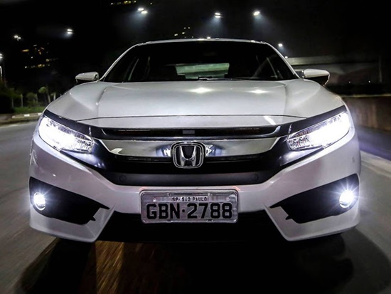 civic-eleito-carro-2017-blog-ceabs-honda