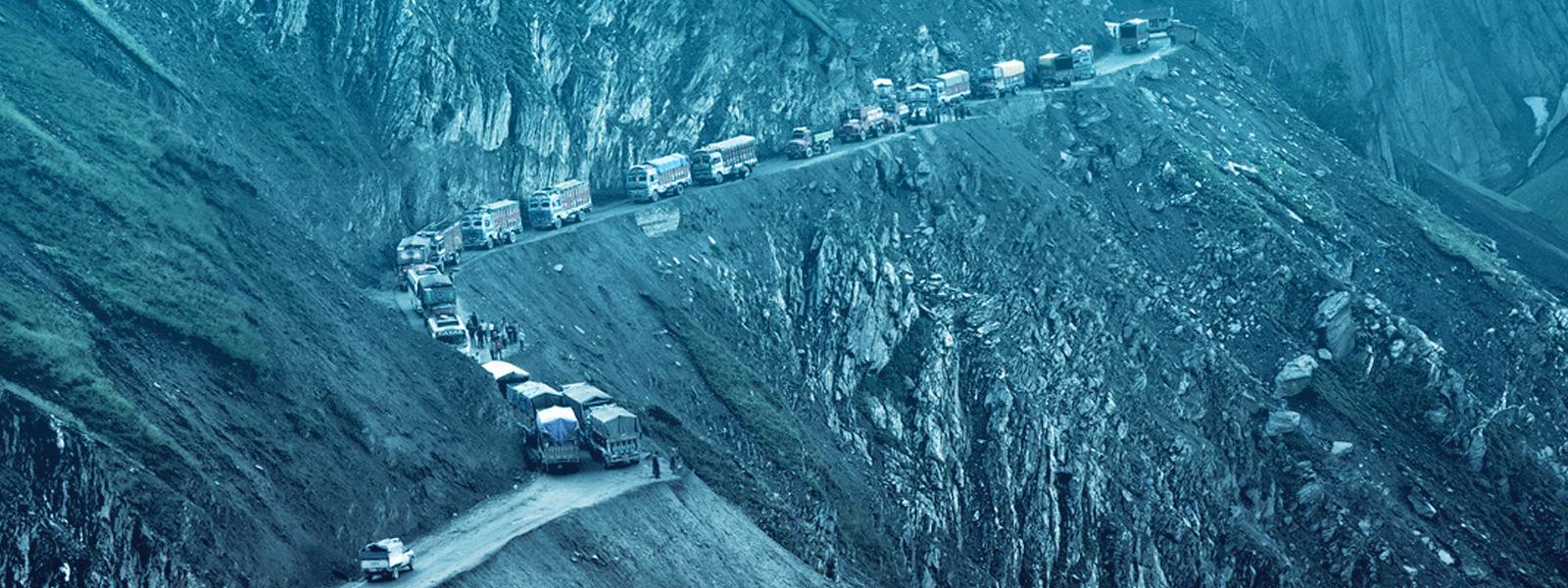 estradas-mais-perigosas-mundo-passagem-zoji-la-blog-ceabs