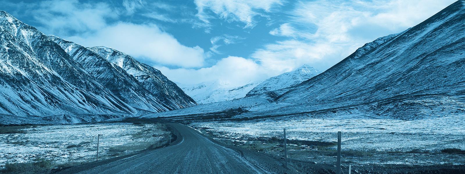 estradas-mais-perigosas-mundo-rodovia-james-w-dalton-blog-ceabs