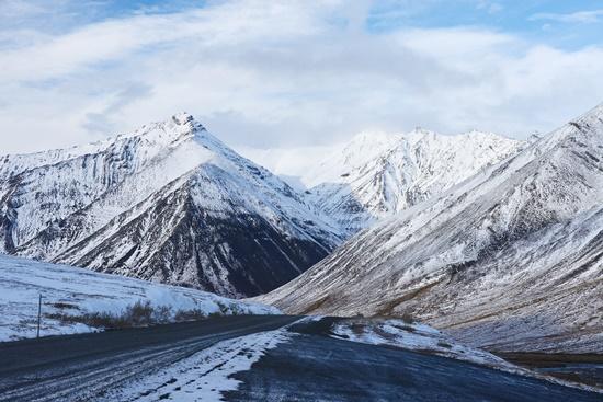 mundo-rodovia-james-w-dalton-blog-ceabs-estradas-mais-perigosas