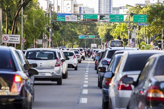 recife-congestionadas-brasil-blog-ceabs-cidades-mais