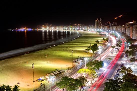 rio-de-janeiro-brasil-blog-ceabs-cidades-mais-congestionadas