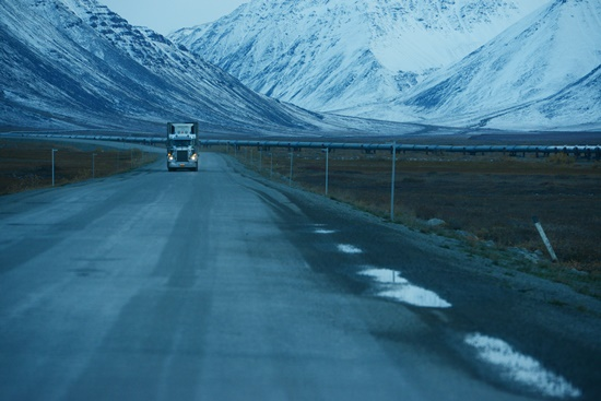 rodovia-james-w-dalton-blog-ceabs-estradas-mais-perigosas-mundo