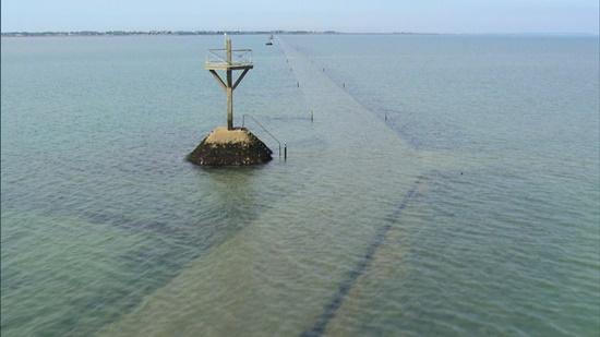 blog-passage-gois-submersa-ceabs